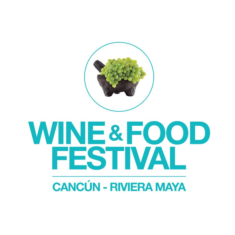 Wine & Food Festival Cancún-Riviera Maya