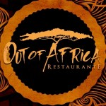 Out Of Africa Restaurante, Val´Quirico