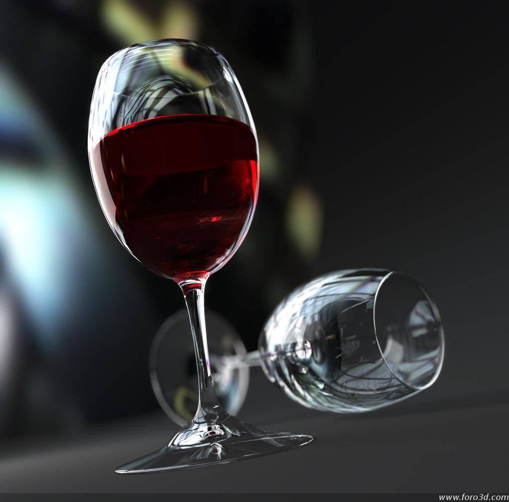 la forma de una copa s puede influir en el sabor del vino blog sibaris descubre degusta. Black Bedroom Furniture Sets. Home Design Ideas